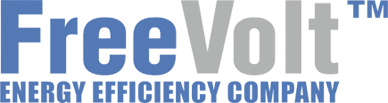 FreeVolt Logo