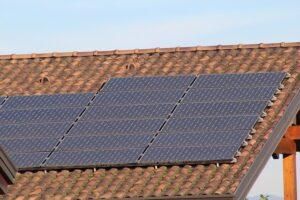 Wysoka jakość paneli słonecznych w dobrej cenie - wydajne ogniwa fotowoltaiczne